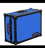 Odyssey Designer DJ Universal 12″ DJ Mixer Flight Ready Case