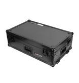 Odyssey Flight Zone DDJ-1000 / 1000-SRT Case with Glide Platform