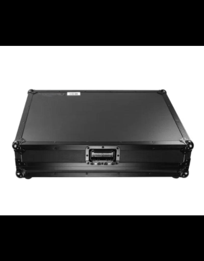 Odyssey Denon Prime 4 Flight Case Without Laptop Platform