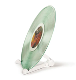Crosley Crosley Vinyl Record Stand