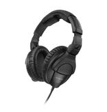 Sennheiser Sennheiser HD 280 Pro Closed Back Studio / Monitoring Headphones