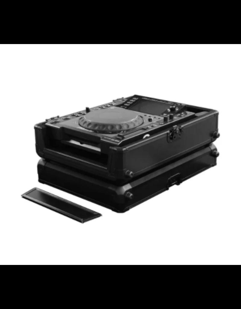 Odyssey KROM Series Black Universal 12″ Format DJ Mixer / Large Format Media Player Carrying Case