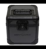 Odyssey KROM Record / Utility Case for 60 7″ Vinyl Records
