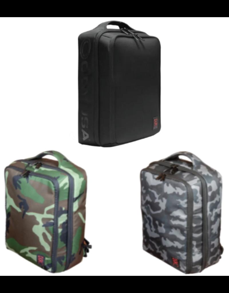 Odyssey Compact Premium DJ Backpack