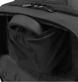 Odyssey Compact Premium DJ Backpack