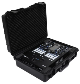 Odyssey Vulcan Series Watertight Heavy Duty RANE Seventy / Seventy Two Carrying Case