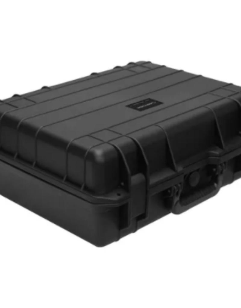 Odyssey Vulcan Series Watertight Heavy Duty RANE Seventy / Seventy Two Carrying Case