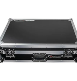 Odyssey Denon Prime 4 Flight Case with Glide Platform