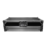 Universal DJ Controller Flight Ready Cases