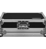 Universal DJ Controller Flight Ready Cases