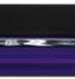 """ADJ ADJ 48"""" Blacklight w/ 40 Watt Bulb"""