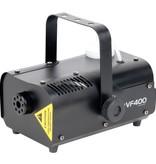 ADJ ADJ VF400 400W Mobile Fog Machine