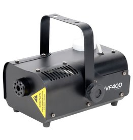 ADJ ADJ VF400 400W Mobile Fog Machine