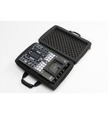Magma Bags CTRL Case for RANE Seventy Two