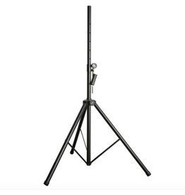 On-Stage On-Stage All-Steel Tripod Speaker Stand SS7725