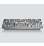 Chauvet DJ Chauvet DJ Obey 40 DMX Light & Fog Controller w/ 192 Channels