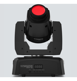 Chauvet DJ Chauvet DJ Intimidator Spot 110 Lightweight LED Moving Head
