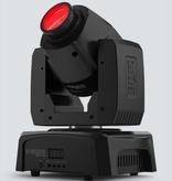 Chauvet DJ Chauvet DJ Intimidator Spot 110 Lightweight LED Moving Head