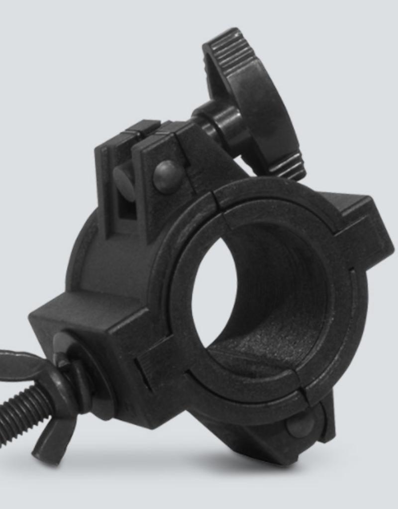 Chauvet DJ Chauvet DJ CLP-10 Light Duty Adjustable O-Clamp