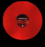"""Native Instruments 12"""" Traktor Control Vinyl (Various Colors)"""