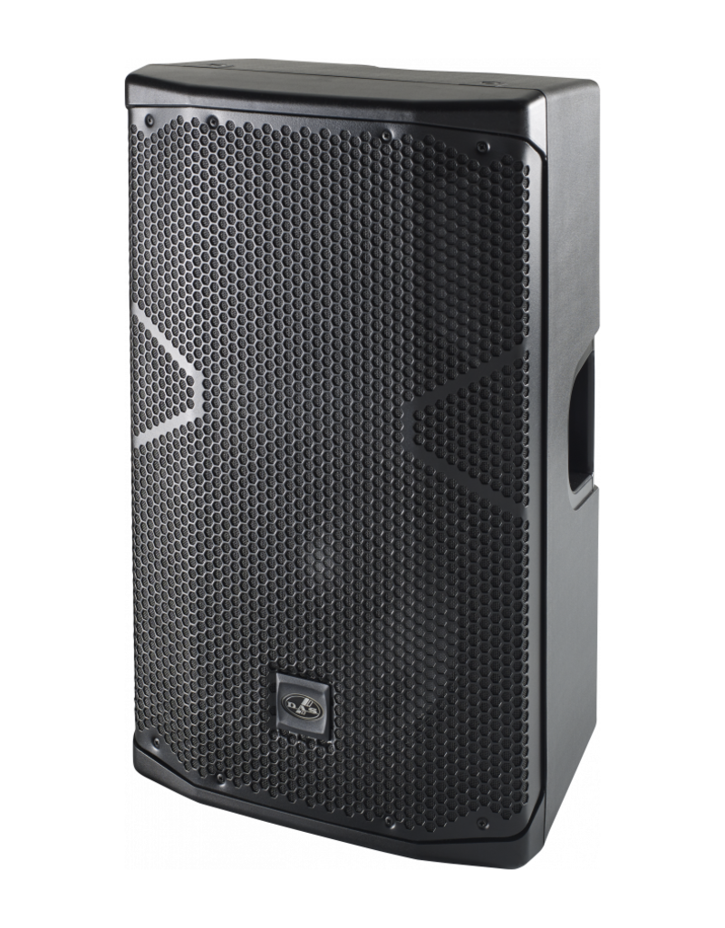 DAS Audio DAS Audio Altea-412A 2-Way 12 inch 800W Powered Speaker