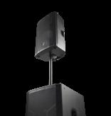 DAS Audio DAS Audio Altea-415A 2-Way 15 inch 800W Powered Speaker