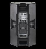DAS Audio DAS Audio Altea-715A 2-Way 15 inch 1500W Powered Speaker