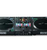 ***NOW SHIPPING*** RANE Seventy Two MKII 2-Channel Battle Ready Serato DJ Mixer