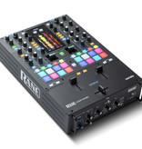 ***PRE ORDER*** RANE Seventy Two MKII 2-Channel Battle Ready Serato DJ Mixer
