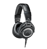 Audio Technica Audio Technica ATH-M50X Premium Monitor Headphones