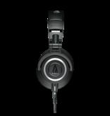 Audio Technica Audio Technica ATH-M50X Premium Monitor Headphones