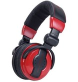 American Audio American Audio HP 550 Lava Headphones