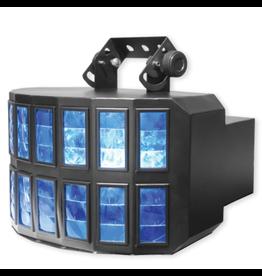 ADJ Eliminator Lighting LED Fury RGBWA Effect Lighting