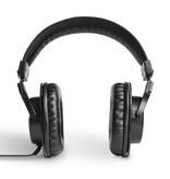 M-Audio AIR 192|4 Vocal Studio Pro Complete Vocal Production  Package