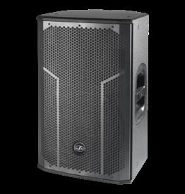 DAS Audio DAS Audio Action-512A Two-Way 12 inch 1000W Powered Speaker
