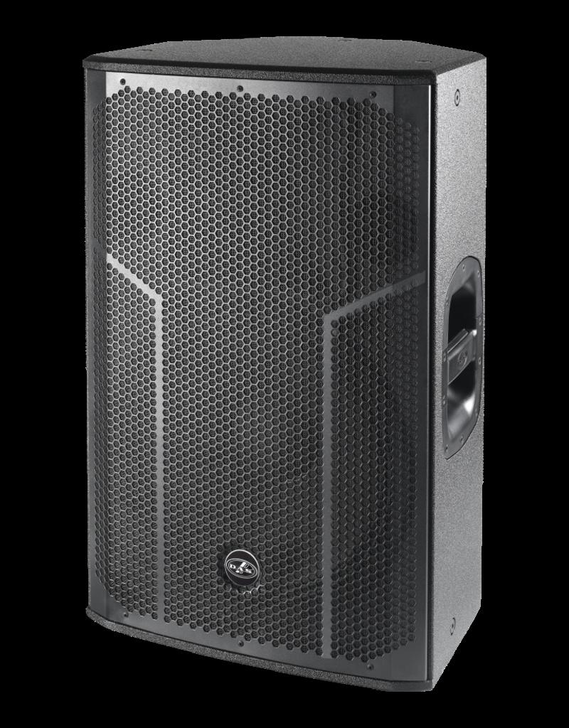 DAS Audio DAS Audio Action-515A Two-Way 15 inch 1000W Powered Speaker