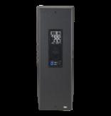 DAS Audio DAS Audio Action-525A Dual 15 inch 1000W Powered Speaker