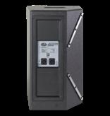DAS Audio DAS Audio Action-508 Two-Way 8 inch Passive Speaker