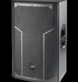 DAS Audio DAS Audio Action-512 Two-Way 12 inch Passive Speaker