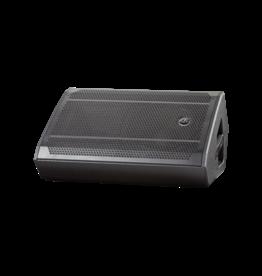 DAS Audio DAS Audio Action-M512 Two-Way 12 inch Passive Monitor