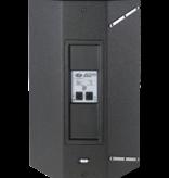 DAS Audio DAS Audio Action-515 Two-Way 15 inch Passive Speaker