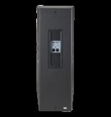 DAS Audio DAS Audio Action-525 Dual 15 inch Passive Speakers