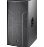 DAS Audio DAS Audio Action-S218 Dual 18 inch Passive Bass Reflex Subwoofer