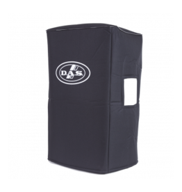 DAS Audio Das Audio FUN-ACT8 Protective Transport Cover For ACTION-508 & 508A