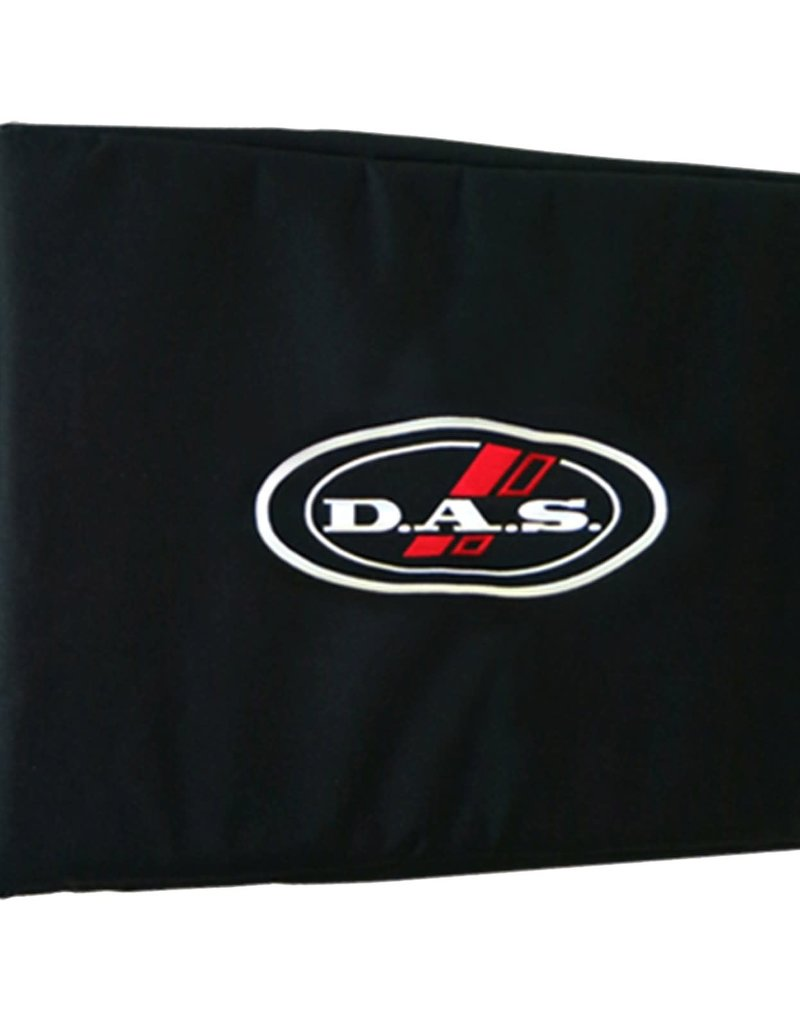 DAS Audio Das Audio FUN-ACTM12 Protective Transport Cover for ACTION-M512 & M512A