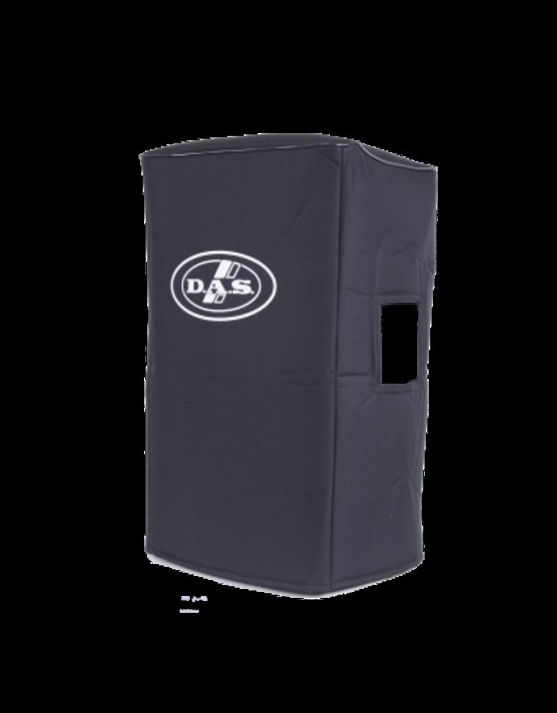 DAS Audio Das Audio FUN-VT15 Protective Transport Cover for ACTION-15/15A & VANTEC-15/15A