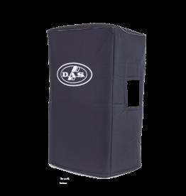 DAS Audio Das Audio FUN-VT215 Protective Transport Cover for ACTION-525/525A & VANTEC-215/215A