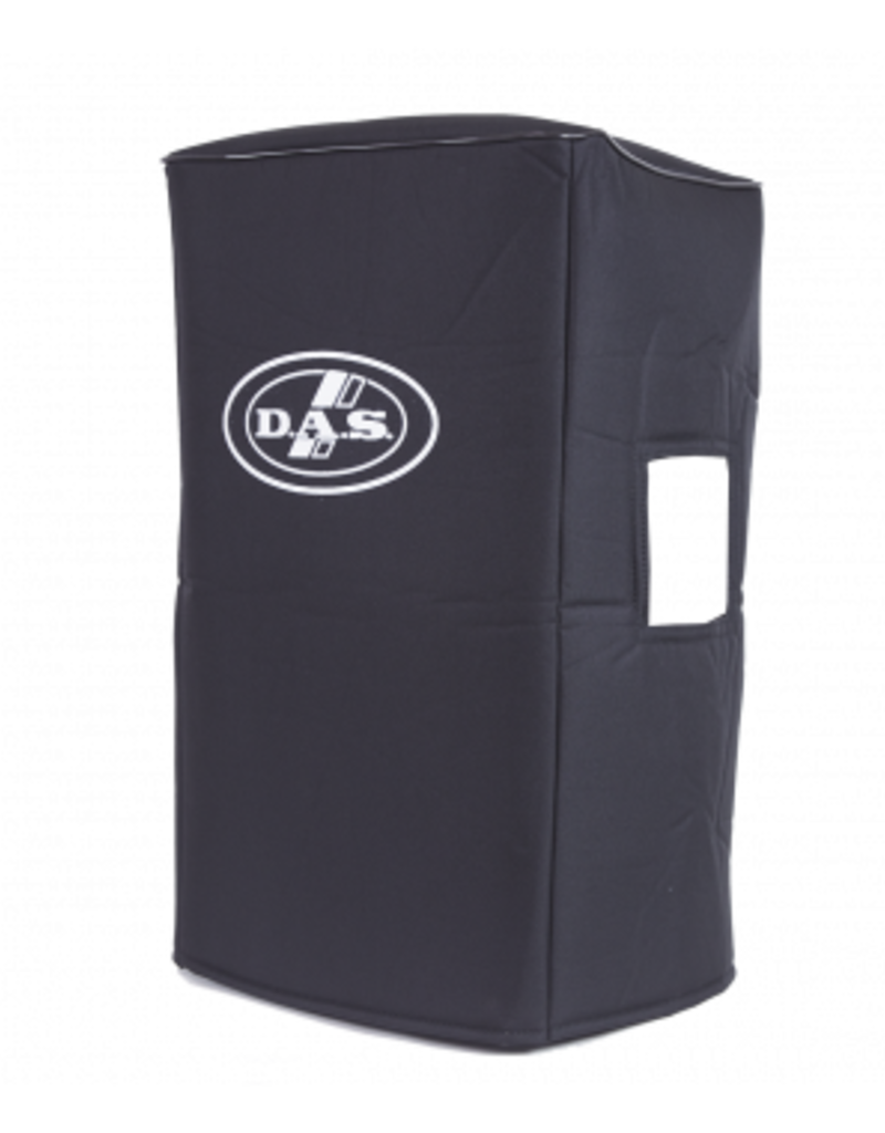DAS Audio Das Audio FUN-ACT118 Protective Transport Cover for ACTION-S18A