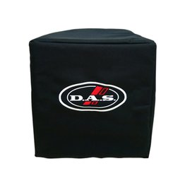 DAS Audio Das Audio FUN-ACT218 Protective Transport Cover for ACTION-S218/S218A