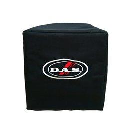DAS Audio Das Audio FUN-ACT218 Protective Transport Cover for ACTION-S218/S218A